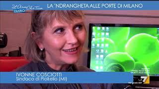 L'aria che tira - Il diario (Puntata 18/11/2017) thumbnail