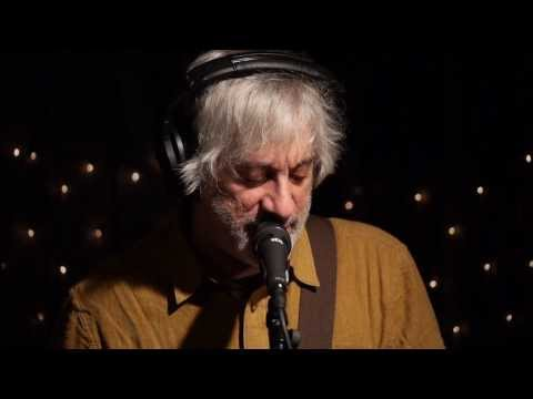 Lee Ranaldo and the Dust - Rock And Roll (Live on KEXP)