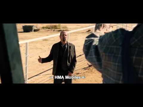 the last stand 2013 movie english subtitles  armageddon
