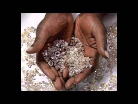100% Pure Gold & Rough Diamond  +27604745925 FOR SALE in S.A,JHB,UGANDA,EUROPE,USA,ASIA,CONGO