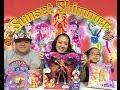 Hasbro My Little Pony Sunset Shimmer Equestria Girl & Ponies Cutie Mark Magic