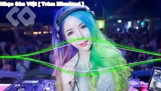 Việt Mix 2019 | Tháng Năm Không Quên Remix Ver 2 | Nonstop Vinahouse Gây Nghiện Hay Nhất