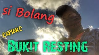 Download lagu Si Bolang Desa Pasui Explore Bukit Resting MP3