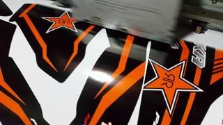 Video video print stiker striping motor honda vario ronita download MP3, 3GP, MP4, WEBM, AVI, FLV Maret 2018