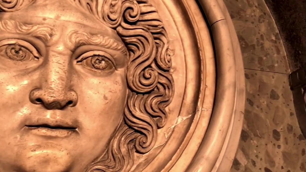 İstanbul Arkeoloji Müzeleri'nde Klasik Müzik Konserleri Veriliyor