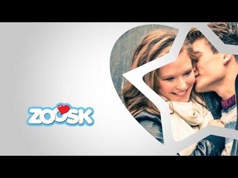 Zoosk site de rencontre gratuit