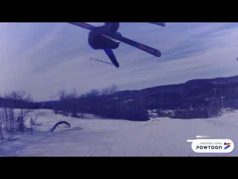 easyshopping4ucom skiing travel holidays vide