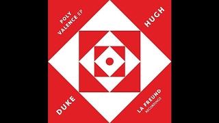 PREMIERE: Duke Hugh - Movin' On (Awanto 3 Remix) [La Freund]