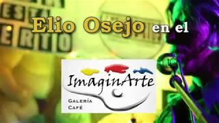 Gambar cover Elio Osejo – Desayuno Chihuán - Fuego Fatuo TV