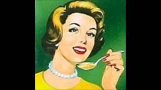 Dj Gruff - Brodostar - Maindormx