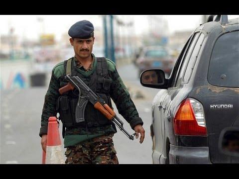 Yemen Claims Thwarted Al Qaida Attack