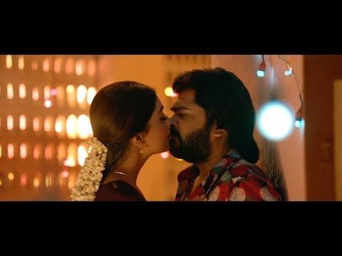 AAA Movie - Temple Scene Exclusive Video | Silambarasan, Tamannaah, Shriya Saran |