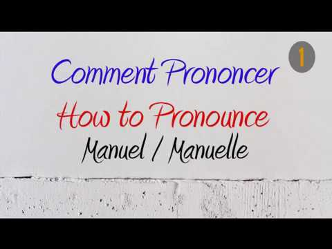How To Ounce Comment Oncer Manuel Manuelle Manual Hand Operated Textbook