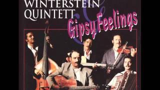 Titi Winterstein Quintett - Noto Swing