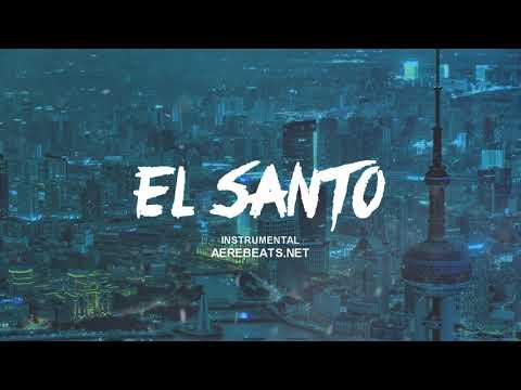 "90's Old School Beat Hip Hop Instrumental Rap ""Mirada Melancólica (Beat Free) Uso LibreKaynak: YouTube · Süre: 3 dakika13 saniye"