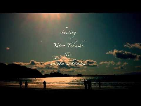haruka nakamura - Lamp feat.Nujabes �Official MV】