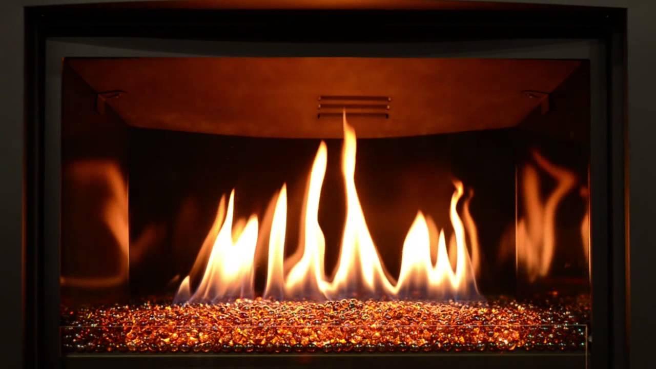 chaska 34 g kozy heat burn video youtube