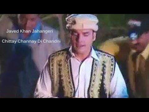 Mirza Khana Khana