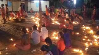 Jagat ni nokphang Ma Phai kha_Baba Garia (Goria) Song