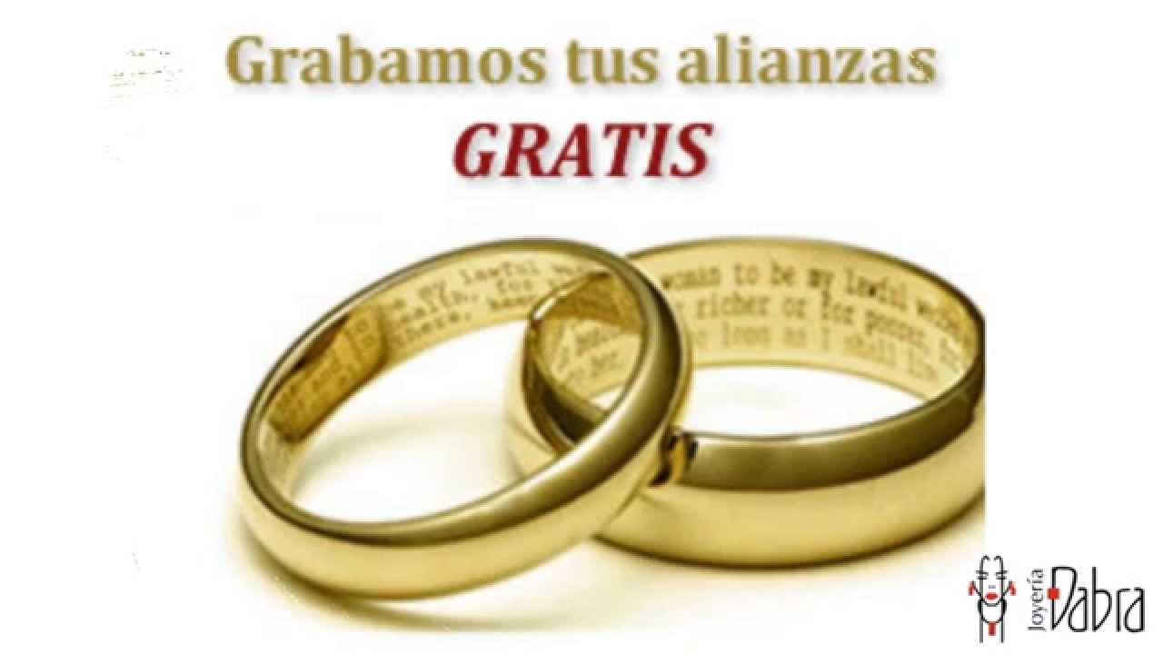 e8678ed494fa Alianzas Oro