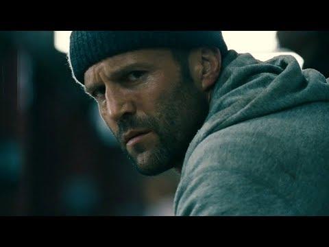 10 лучших фильмов, похожих на Защитник (2012)