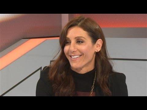Stella & Dot CEO on Women Entrepreneurship