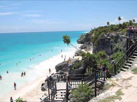 Paquetes turístico y viaje por Año Nuevo 2019 a Panama