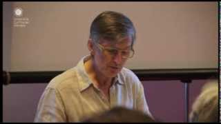 History and Historiography in Imperial China and the Encounter with the West - Prof. Greatrex