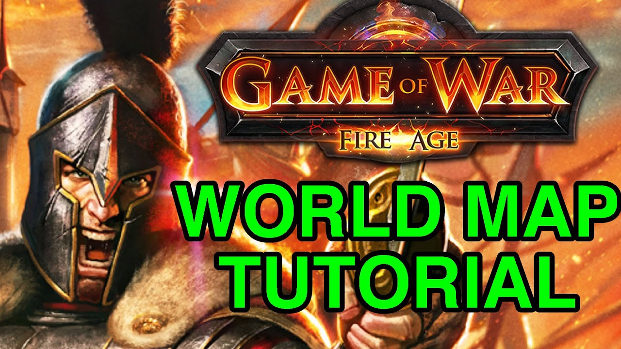 World map tutorial game of war fire age wikigameguides youtube world map tutorial game of war fire age wikigameguides gumiabroncs Image collections