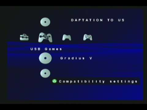 APP] OPL Project - v0 7 [Official Release] - PS2-HOME com