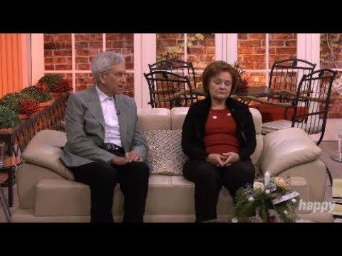 POSLE RUCKA - Najbolji saveti za zdrav organizam od strane strucnjaka - (TV Happy 09.01.2019)