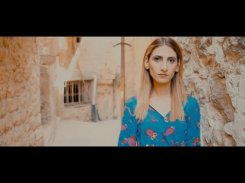 Arjin Luther - Rojhilat (Official Video)