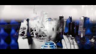 Wash all over me ( Avicii Edit ) Madonna