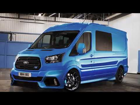 volkswagen crafter tuning youtube. Black Bedroom Furniture Sets. Home Design Ideas
