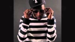 BLU CLOUD LOUNGE FRIDAYS |BATTLE OF DA DJ