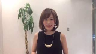 A-CAST株式会社 タレント モデル 芸能プロダクション http://a-cast2012...
