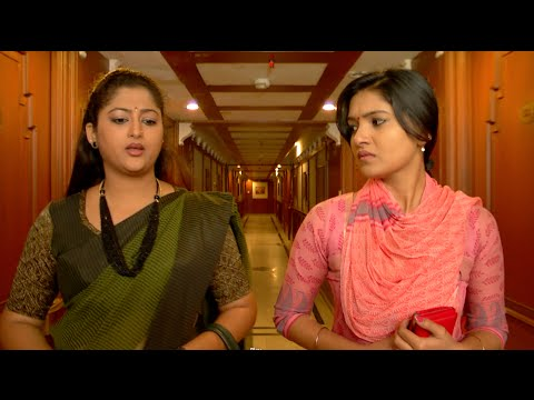 Deivamagal Episode 536, 03/02/15