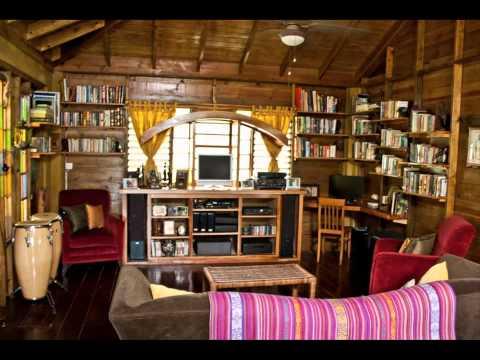 Zimbali Mountain Retreat