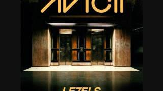 Avincii - Levels original version [FREE DOWNLOAD]
