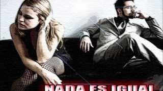 "Ghetto school family ""NADA ES IGUAL"" REMD feat Mc Klvin"