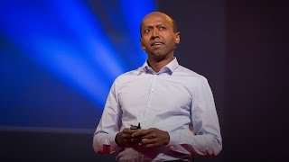 Navi Radjou: Creative problem-solving in the face of extreme limits(, 2015-01-12T17:41:02.000Z)