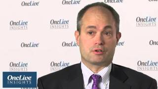 When to Initiate Therapy for Chronic Lymphocytic Leukemia