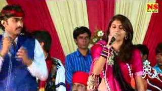 Jignesh Kaviraj Kinjal dave Gaman Santhal