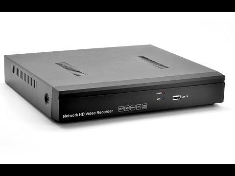 Видеорегистраторы для автошколы видеонаблюдение для