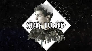 Martin Garrix X David Guetta – So Far Away (Lyrics) ft. Jamie Scott, Romy Dya