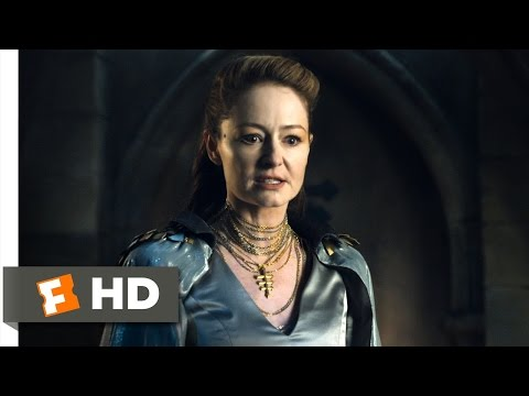 I, Frankenstein 410 Movie   I Don't See a Soul 2014 HD