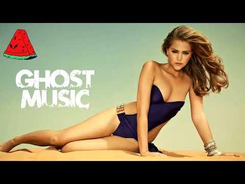 Post Malone - I Fall Apart (Tuz Remix) [GOA] 👻