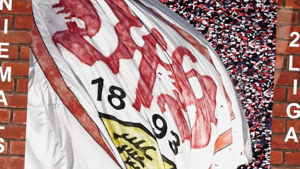 Vfb Stuttgart 2 Liga