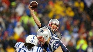 Tom Brady's 'Deflate-Gate': Morphing Into 'Cellphone-Gate'?