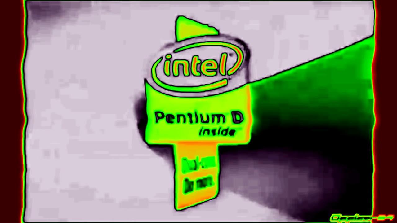 Download (4ORMULATOR TEST) Intel Logo History in 4ormulator V1